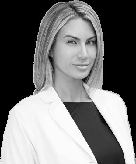 Christina Paliotti